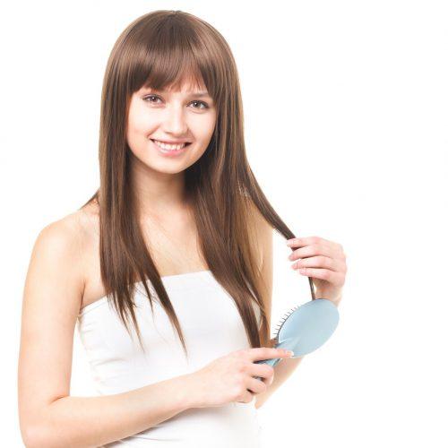 【レビュー】ダイソーのヘアコンディショナーで美髪になる♪