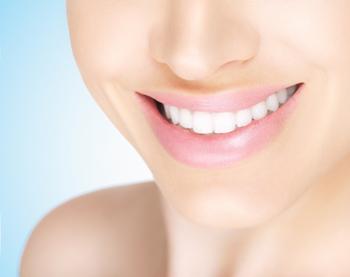 【口コミ評判レビュー】湘南美容歯科のホームホワイトニング3【経過7日目】湘南歯科クリニック