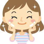 【ほくろ取り】リオラビューティークリニック2:医師とのカウンセリング【ほくろ除去口コミ感想評判】