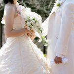 20代30代男性女性千葉茨城婚活パーティーまとめ♪茨城結婚相談所評判感想口コミ♪