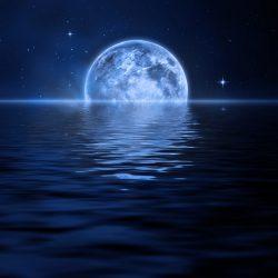 ☆★各,月星座の特徴まとめ★☆月星座調べる方法は?
