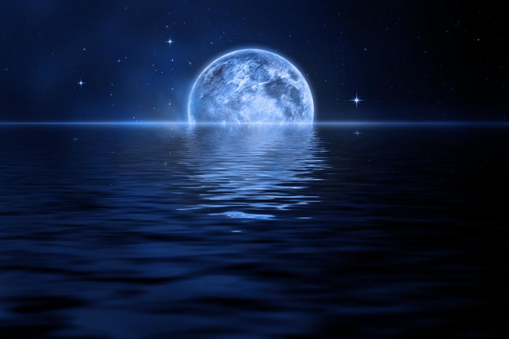 星座 方 月 調べ 初心者でもカンタン!自分の「惑星の星座」と「月星座」の調べ方  