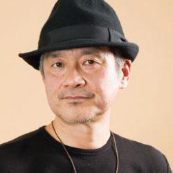【ホロスコープ】平山夢明【ネイタルチャート】