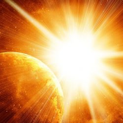 ソーラーリターン出し方やり方読み方 太陽回帰図占星術松村潔流