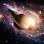 サターンリターンとは何か?サタリタの意味 読み方 方法土星回帰図